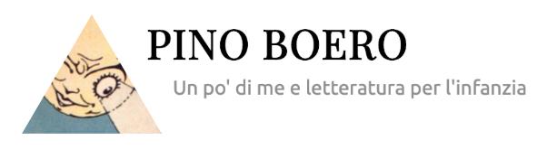 Pino Boero